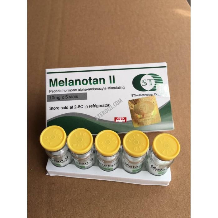 Melanotoan 2 ( STbiotechnology)