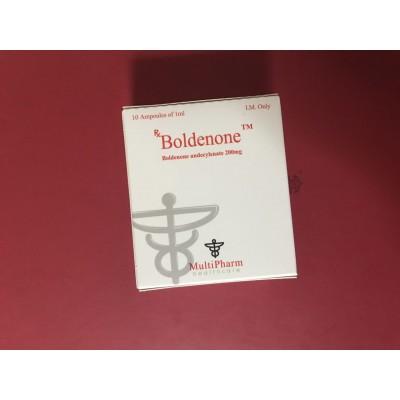 Boldenon ( MultiPharm )