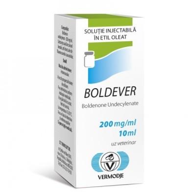 Boldaver (Vermodje)