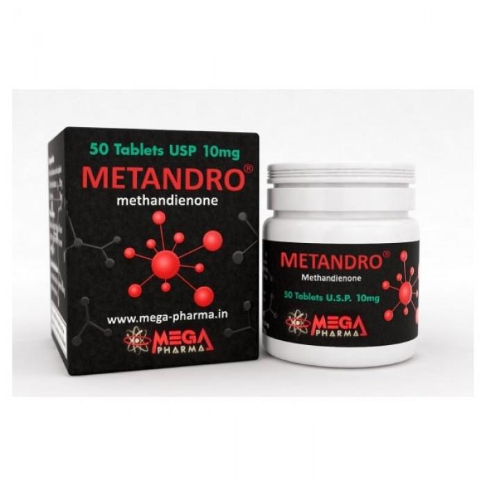 Metandro ( danabol ) SUPER OFERTA !