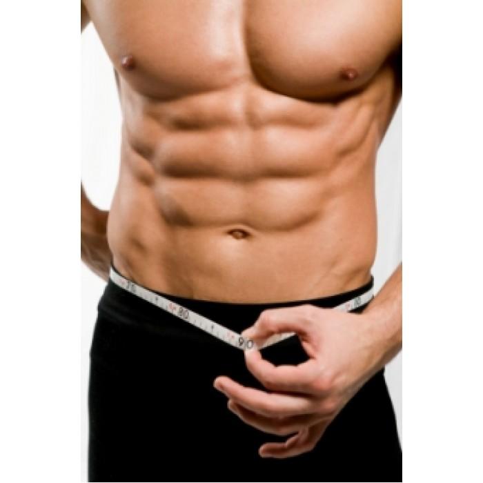 Ciclu steroizi pentru definire masa musculara