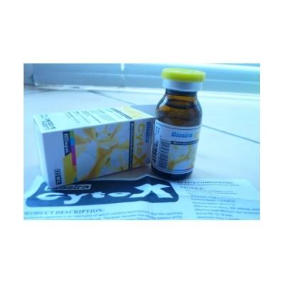CyteX (testosteron cypionat)