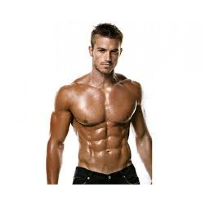 STEROID CYCLE FOR MELTING FATS (STEROIDS SLIMMING CURE)