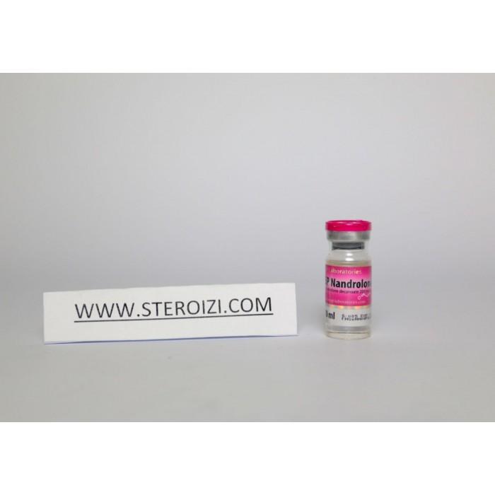 SP Nandrolone-D