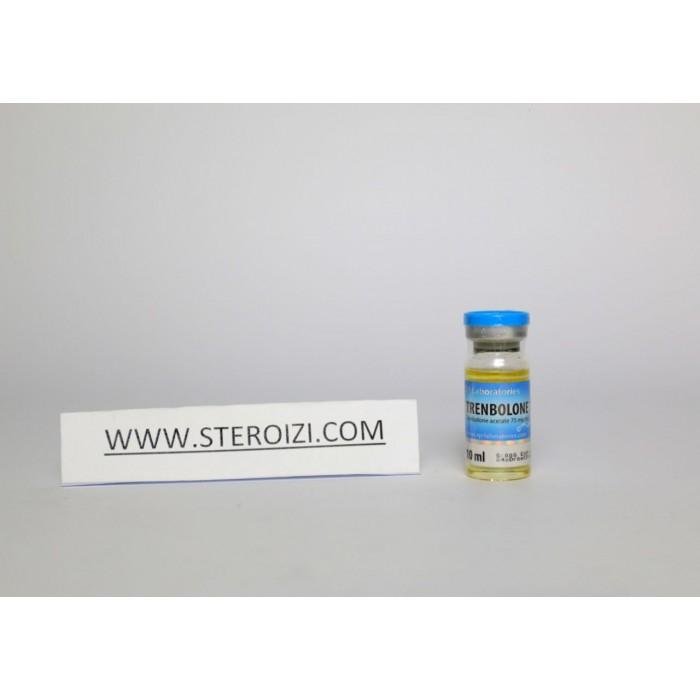 SP Trenbolone acetate 75