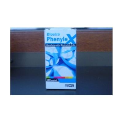 PhenyleX (Nandrolone phenylpropionat) Biosira