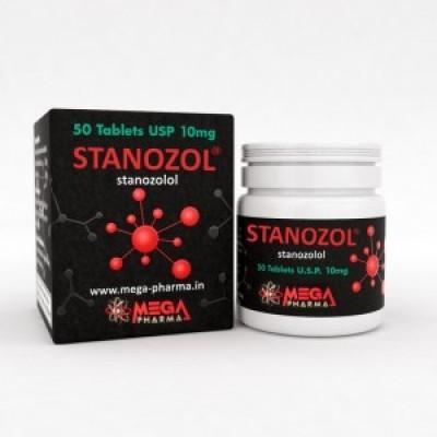 Stanozol ( winstrol ) SUPER OFERTA !
