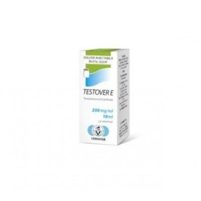 Testosteron Enantat ( Vermodje )