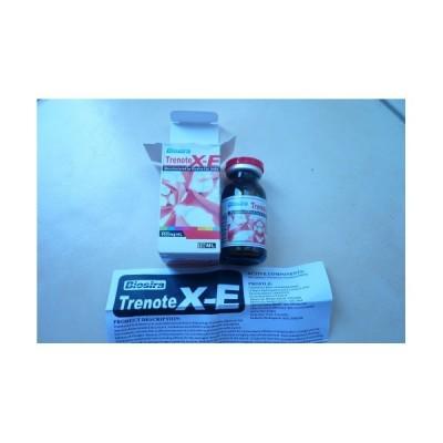 TrenoteX-E (trenbolone enanthat) Biosira